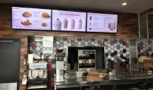 Atlanta Falcons New Stadium Has A Chick-fil-A Inside That Doesn't Open On Sunday