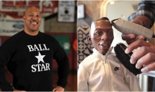 Gilbert Arenas Compares LaVar Ball to Lil Penny (VIDEO)