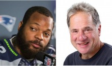 Seattle Columnist Says Michael Bennett Should 'Quit' Football If He Wants To Be An Activist