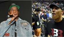 "Jay Z on Big Baller Brand: ""Why Do We Get Upset As A Culture When We Want to Start Our Own Sh*t"""