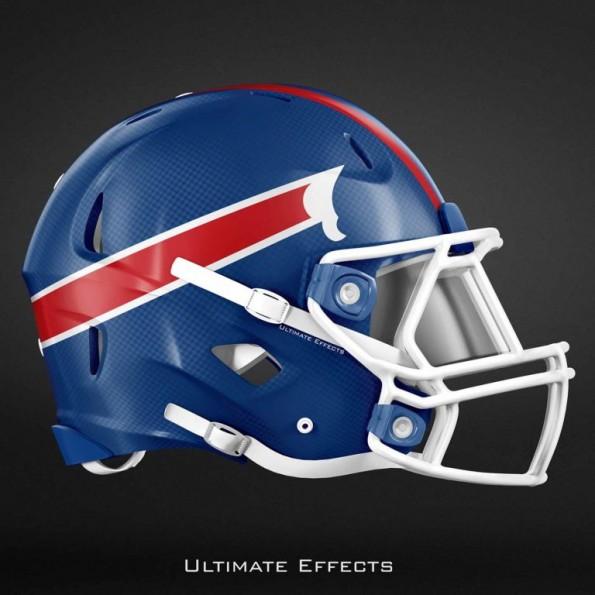 Bills-Helmet-768x768