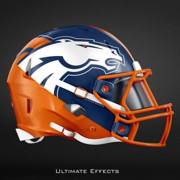 Broncos-Helmet-768x768