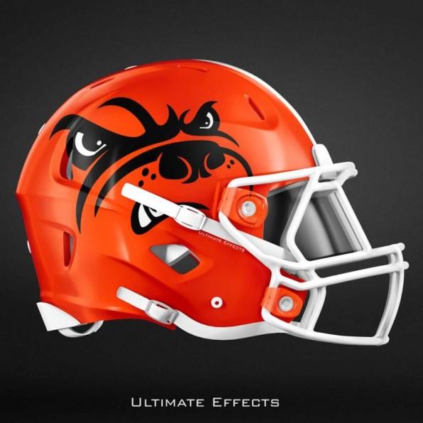 Browns-Helmet-768x768