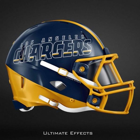 Chargers-Helmet-768x768