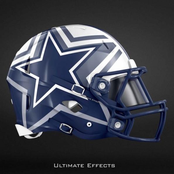 Cowboys-Hemet-768x768