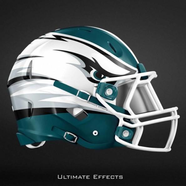 Eagles-Helmet-768x768
