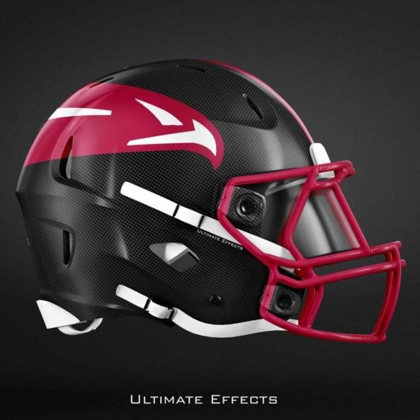 Falcons-Helmet-768x768