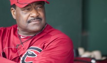 Don Baylor, Former AL MVP, Has Passed Away At Age 68