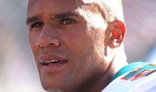 Jason Taylor's Ex-Wife Sues Him For $3.4M One Day Before HOF; Pays $4K A Month In Child Support