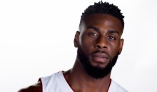 Wife of Clippers' Willie Reed Says He Dragged Her Through Apartment After She Wanted Divorce