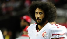 Poll Reveals That 83% of Tennesseans Wouldn't Want Colin Kaepernick Signed To The Titans