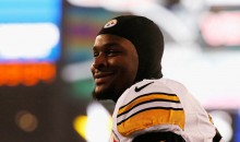 Le'Veon Bell Issued A Savage Burn To The Jets When Asked If He Would Play There (TWEET)