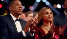 Beyonce Reportedly Interested In Houston Rockets Ownership Stake
