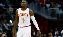 Paul Millsap Sues Baby Mama; Takes DNA Test Because He Wasn't Sure 4 Kids Were His