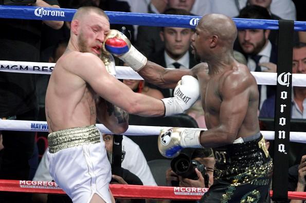 TOPSHOT-BOX-MMA-MAYWEATHER-MCGREGOR