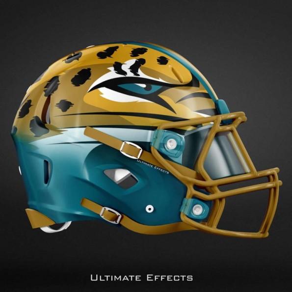 Jaguars-768x768