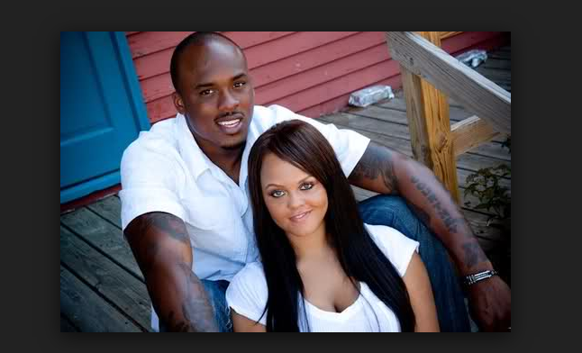 Ex-NFLer Jermichael Finley's Wife Ethers Him For His Comments On Black Athletes Protesting (TWEET)