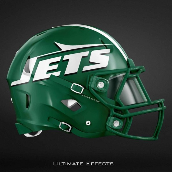 Jets-Helmet-768x768