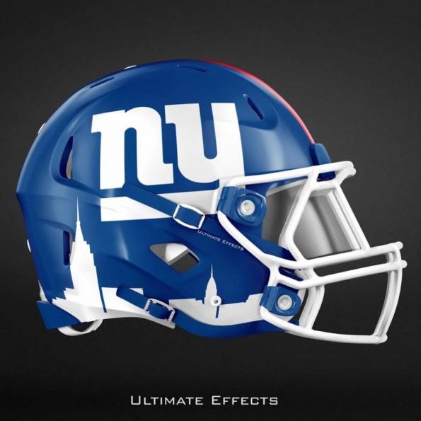 NY-Giants-Helmet-768x768