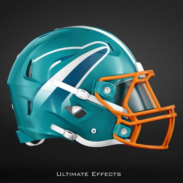 New-Dolphins-Concept-768x768