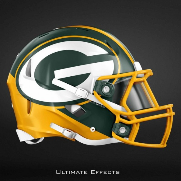 Packers-768x768