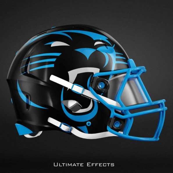 Panthers-768x768