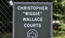 New York Unveils B-Ball Courts Honoring Notorious B.I.G. (Pics + Video)