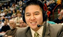 ESPN Pulls Announcer from UVA Football Game Because His Name is 'Robert Lee'