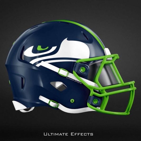 Seahawks-768x768