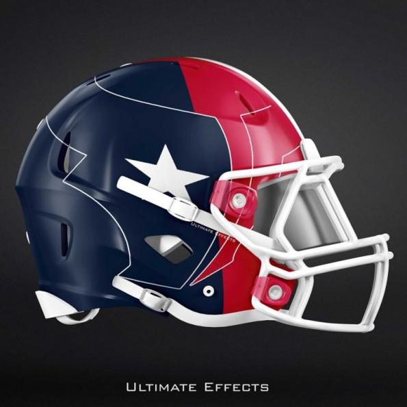 Texans-768x768