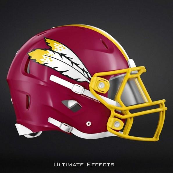 Washington-Helmet-768x768