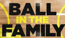 'Ball in the Family': Ball Family Reality Show Unveils Trailer, Release Dates (VIDEO)