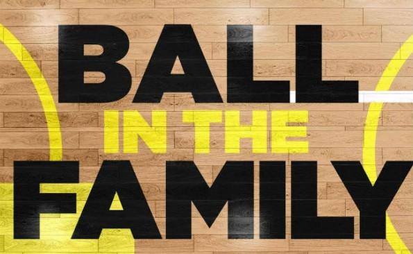 ball-in-the-family-logo