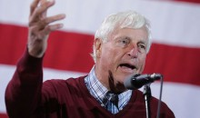 U.S. Spy Agency Investigated Bobby Knight for Sexually Harassing Its Female Employees