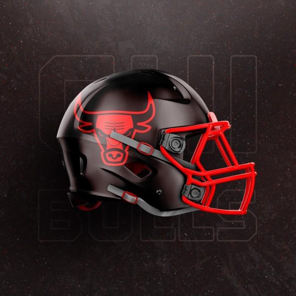 bulls-rush-helmet