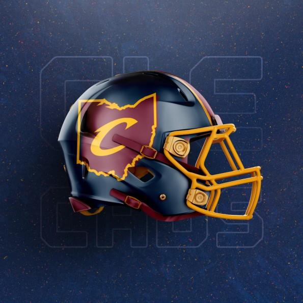 cavs-rush-helmet