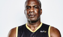 Charles Oakley Will Be Suiting Up For The BIG3 Regular-Season Finale