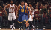 NBA Live 18's Demo Is Out & Fans Are Not Happy (VIDEO)