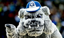 "Georgetown Giving Every Fan Participation Trophy on ""Millennial Day"""
