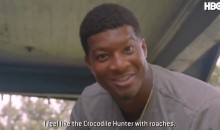 Jameis Winston's Poor Upbringing Takes Center Stage in First Episode of HBO's 'Hard Knocks' (Videos)