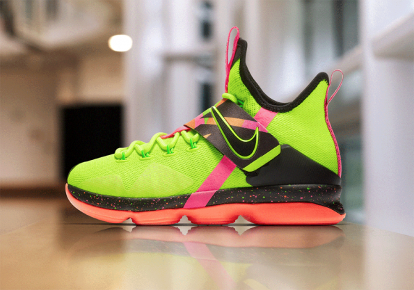 nike-lebron-14-belt-pack-ultimate-warrior-where-to-buy