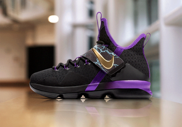 nike-lebron-14-belt-pack-undertaker-where-to-buy-