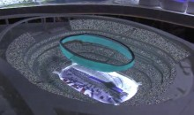 Take A Virtual Look At The New Rams & Chargers $2.6B Stadium In Inglewood (VIDEO)