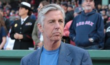 Salty Red Sox GM Sarcastically Calls Yankees the Golden State Warriors of Baseball