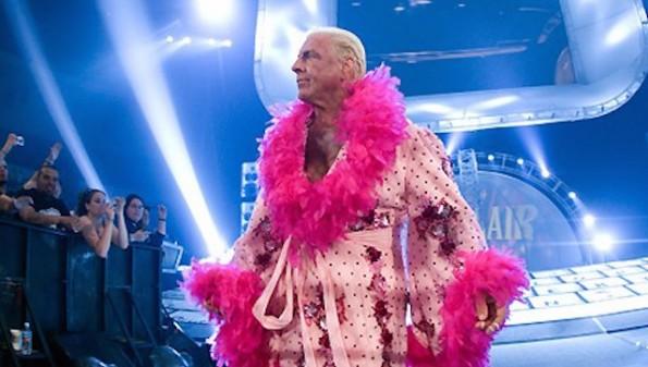 ric-flair-with-boas-on-his-robe-medium