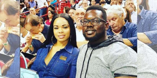 second-divorce-unlikely-as-chris-chambers-and-wife-stacey-bernice-saunders-married-without-issues
