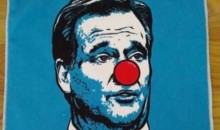 30K Roger Goodell Clown Towels To Be Passed Out At Patriots Season Opener, With Goodell In Attendance