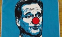 Update: 70K Roger Goodell Clown Towels Will Now Be Given Out During Patriots First Game