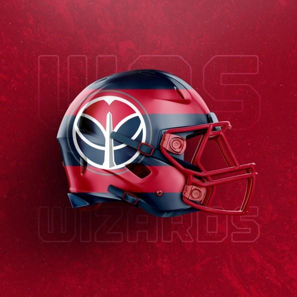 wizards-rush-helmet