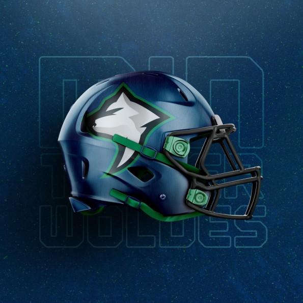 wolves-rush-helmet